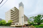 都営浅草線西馬込駅の投資マンション