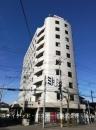 【賃貸中】新潟市中央区 利回20% | 新潟駅 投資マンション
