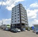 JR鹿児島本線鹿児島中央駅の投資マンション