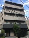 東京メトロ丸ノ内線新中野駅の投資マンション