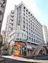 【専属】シャトレーイン東京・笹塚 | 笹塚駅 投資マンション