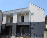 ◆【平和台/新築一棟売りアパート】10900 | 平和台駅 一棟売りアパート