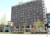 名古屋市営地下鉄桜通線高岳駅の投資マンション