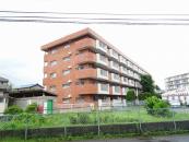 東武東上線川越市駅の投資マンション
