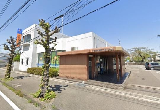 <br />宮崎太陽銀行堀川町支店:478m
