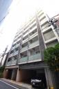 東京メトロ日比谷線東銀座駅の売り店舗・事務所