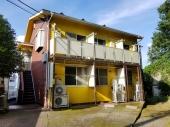 埼玉【元加治駅 歩8分】3300・一棟AP・W2F・H2年築・12.04% | 一棟売りアパート
