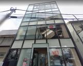 港区【広尾駅歩11分】49900・一棟B・2018年築・S4F・4.89% | 広尾駅 一棟売りビル