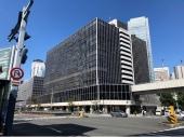 大阪駅前第2ビル13階10号   西梅田駅 売り店舗・事務所