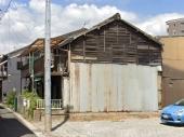 JR関西本線桑名駅の一棟売りアパート