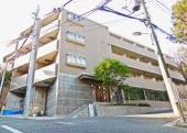 東京メトロ有楽町線江戸川橋駅の投資マンション