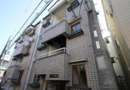 京阪本線寝屋川市駅の一棟売りマンション