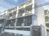 阪急京都本線相川駅の一棟売りマンション