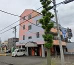 JR東海道本線沼津駅の一棟売りマンション