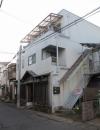 京福電気鉄道嵐山本線有栖川駅の一棟売りマンション