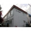 JR根室本線帯広駅の一棟売りアパート