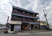 JR日豊本線佐土原駅の一棟売りアパート