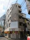 大田区「蒲田」駅歩2分●RC6F S54年築●利回り 7.3%●25800 | 一棟売りビル