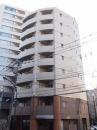 東京メトロ南北線後楽園駅の投資マンション