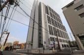 泉佐野センタービルサウスコア21-9階区分事務所 | 泉佐野駅 売り店舗・事務所