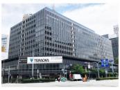 大阪駅前第1ビル11階5-1号   北新地駅 売り店舗・事務所