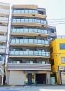 【専属】ハーモニーレジデンス東京イーストコア003 | 東向島駅 投資マンション