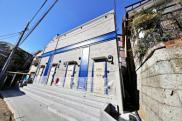 都営浅草線西馬込駅の一棟売りアパート