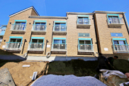 入居率99.78%を誇るBritish Apartment | 白楽駅 一棟売りアパート