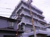 愛知県西尾市の売り店舗・事務所 | 三河鳥羽駅 売り店舗・事務所