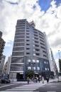 都営浅草線蔵前駅の投資マンション