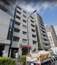 東京メトロ丸ノ内線四谷三丁目駅の投資マンション