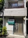 大阪市淀川区 700万円 12.85% 戸建賃貸 | 東三国駅 戸建賃貸