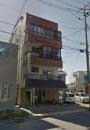【賃貸中】新潟市中央区 SRC造 満室想定利回22.36%! | 新潟駅 一棟売りマンション