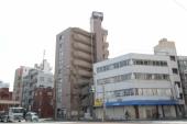 日神パレステージ川崎第2 | 川崎駅 投資マンション