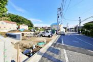 横浜市営地下鉄ブルーライン弘明寺駅の一棟売りアパート
