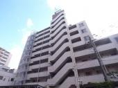福岡県福岡市博多区の投資マンション   投資マンション