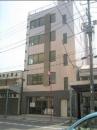 静岡県三島市の | 三島田町駅