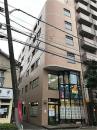 東京都江東区の | 菊川駅