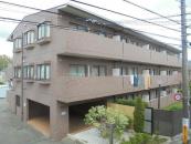 東京都調布市の | 布田駅
