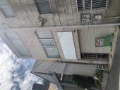 阪堺電気軌道阪堺線妙国寺前駅の一棟売りビル