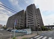 サーパスシティ宮崎駅前 | 宮崎駅 投資マンション