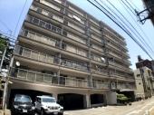 福岡県福岡市中央区の投資マンション | 薬院駅 投資マンション