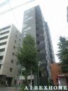 レックス目白プライムシティ | 椎名町駅 投資マンション