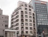 グリーンコーポ東中野 | 東中野駅 投資マンション
