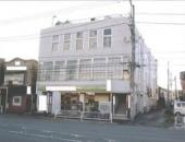 JR京浜東北線・根岸線鶴見駅の一棟売りビル