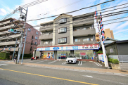 RC residence 三鷹 | 三鷹駅 一棟売りマンション