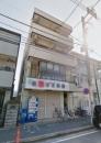 京急本線京急鶴見駅の一棟売りマンション