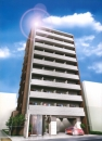 ■CityLife夙川■上層階■角部屋■ペット飼育可■H20年建築■セパレート■オーナーチェンジ物件 | 夙川駅 投資マンション
