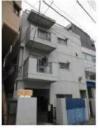 広芳ハイツ   北池袋駅 一棟売りマンション