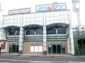 堺市堺区綾之町東 | 一棟売りビル